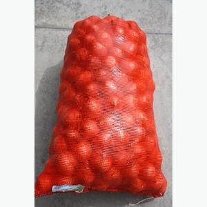 Овощная сетка полипропиленовая 50х80 Турецкая, Полимеш