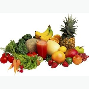 Закупаем овощи, фрукты крупным оптом