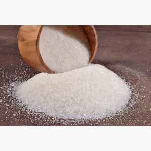 Сахар оптом от 20 тонн
