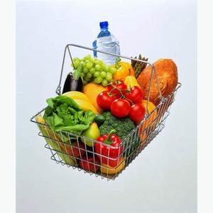 Куплю, продукты, питания