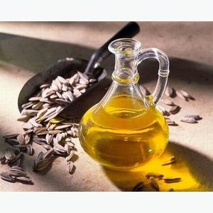 Закупаем подсолнечник масличный ГОСТ и кислотный